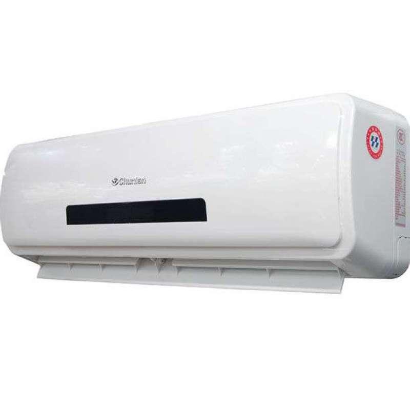 春兰空调kfr-25gw/vf2d-e2
