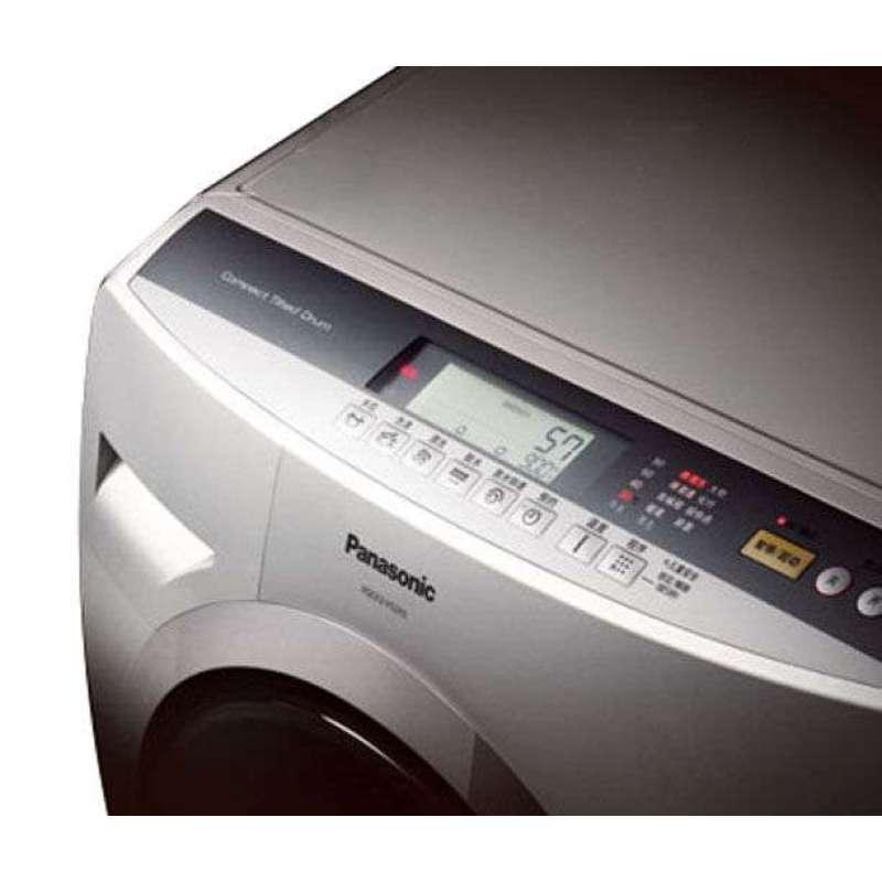 松下洗衣机xqg60-v63ns【报价