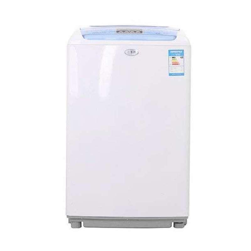 小天鹅洗衣机tb50-2288cl图片