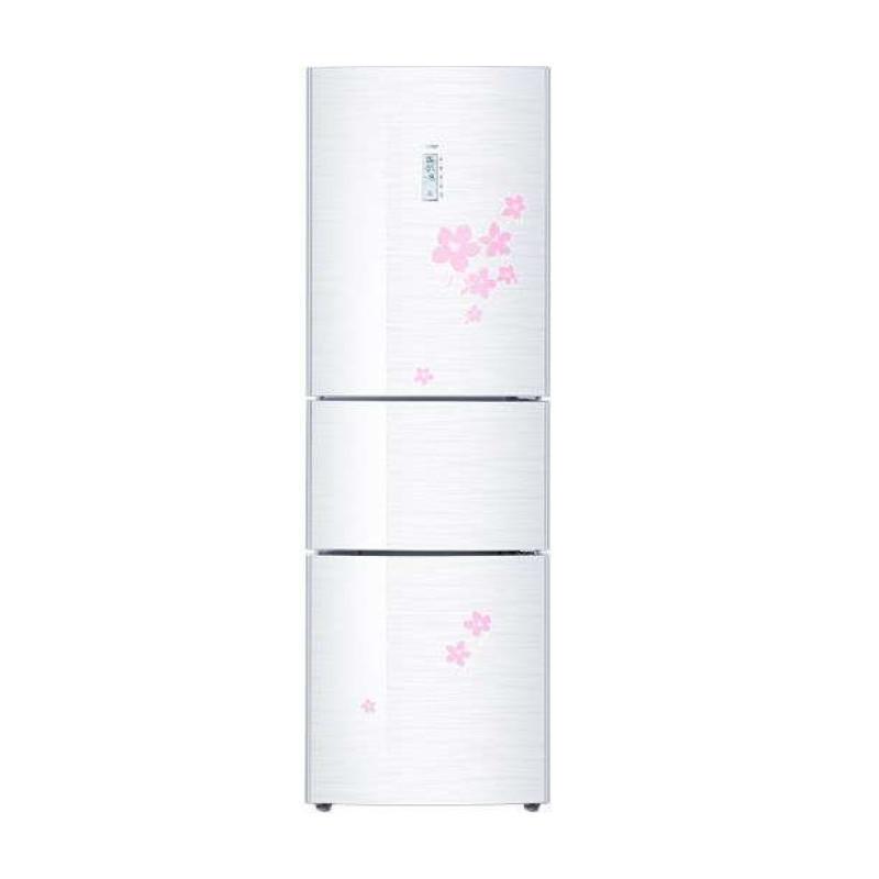 海尔冰箱bcd-268wbcs-苏宁电器网上商城