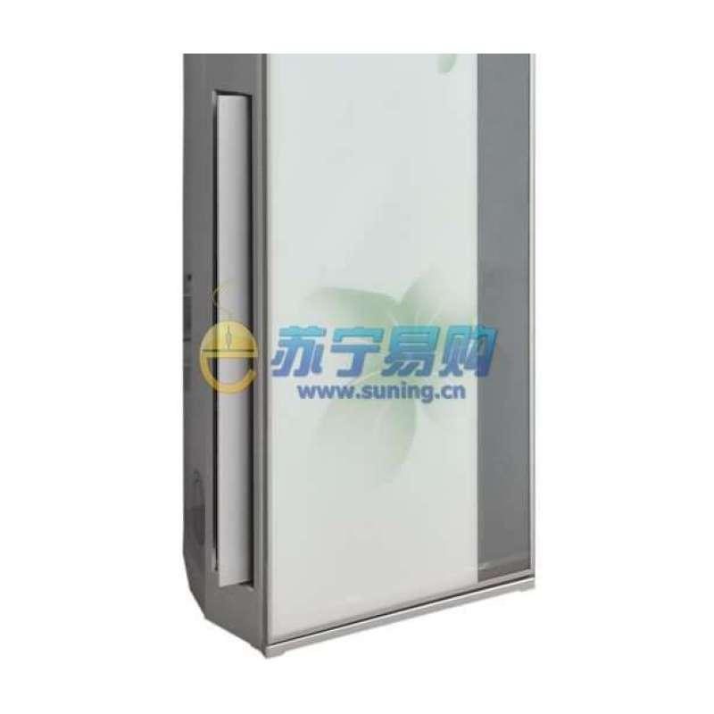 新科空调kf 72lwph sn 家用柜机