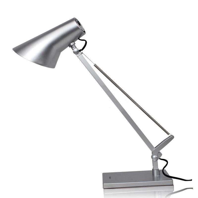 开林台灯hl-b5202 (商品编号:101266045)图片
