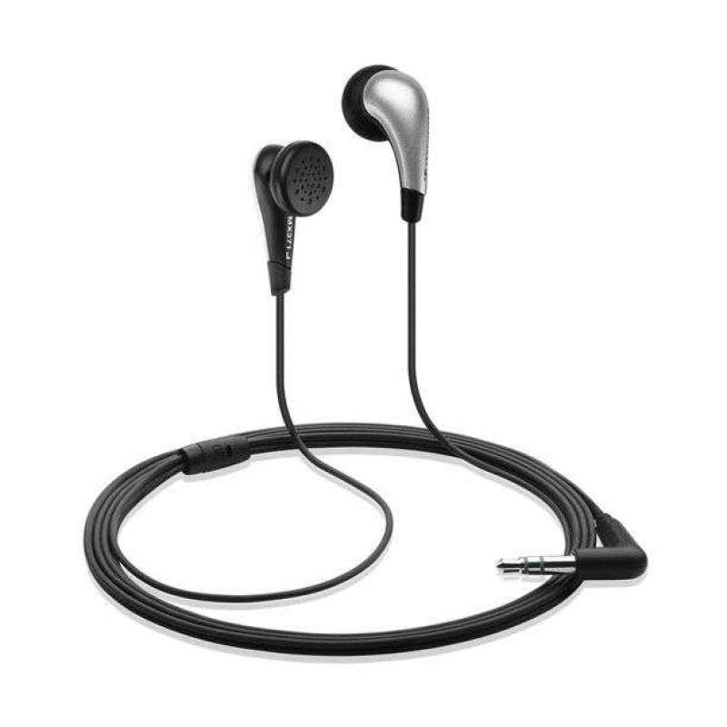 森海塞尔耳机mx371 (商品编号:101268885)