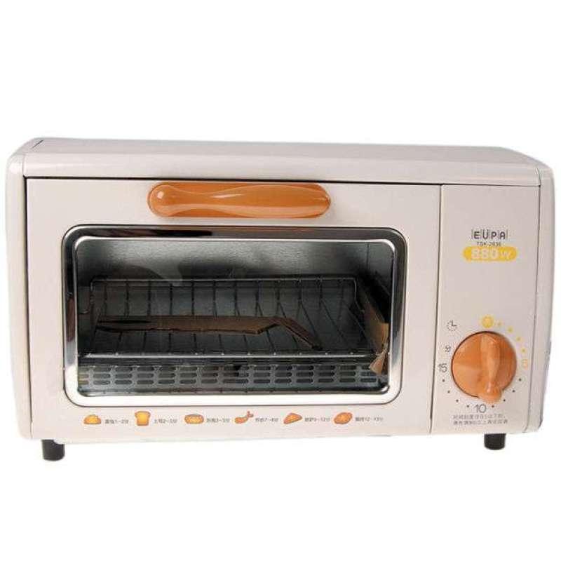 灿坤电烤箱tsk-2836r图片