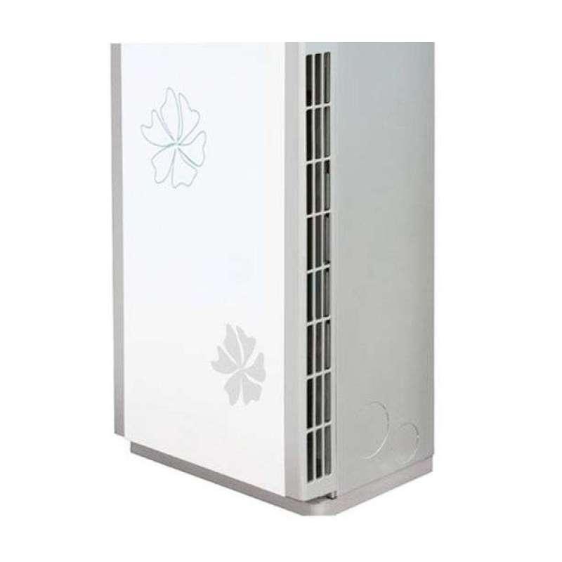 新科空调KFRd 72LWEN1 SN 家用柜机