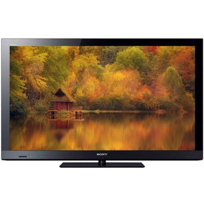 SONY 索尼 46英寸液晶电视KDL-46CX520(1080P、数字电视)