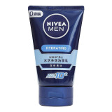 NIVEA100ml