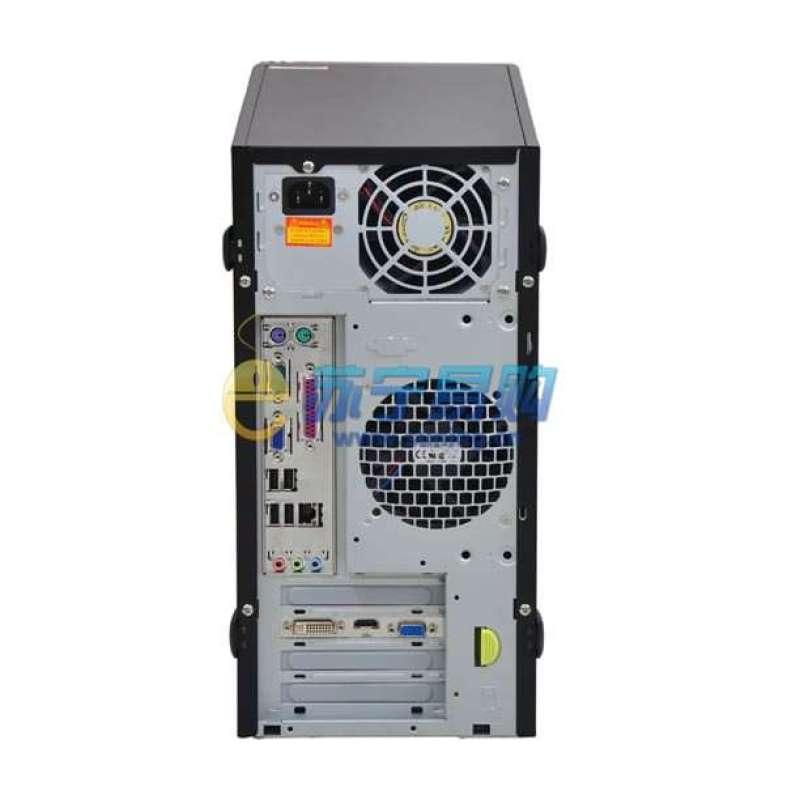 华硕电脑主机bm5342-fe5800【报价