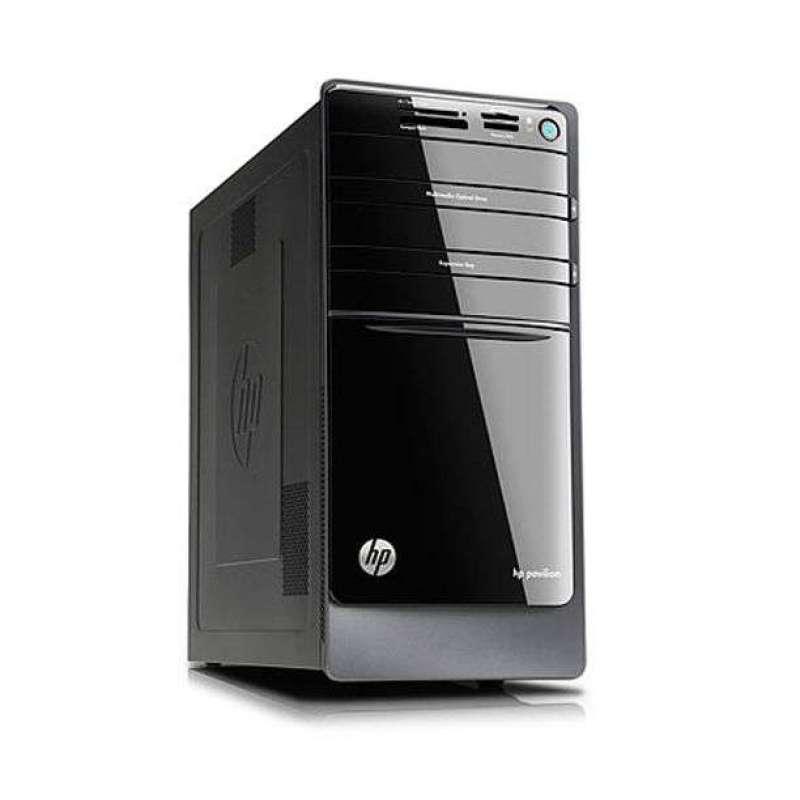 hp电脑主机p7-1026cn
