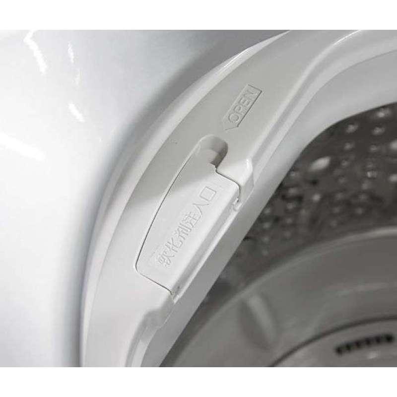 三洋波轮洗衣机db7535xs【报价