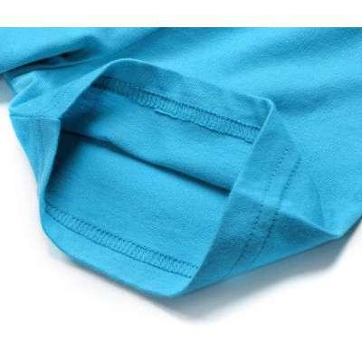普2011时尚短袖T恤9112021733(M) 立体裁剪,时尚修身.直降100