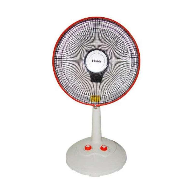 海尔小太阳取暖器he1011