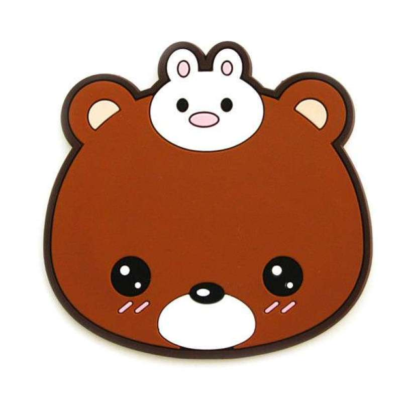 险记 熊大熊二动画片全集