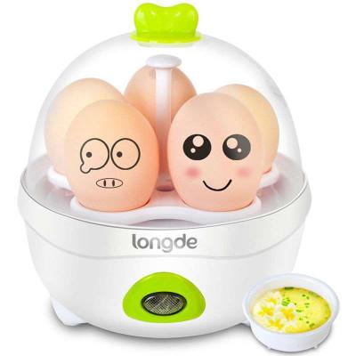 白菜党:龙的 煮蛋器 QLT-Z02