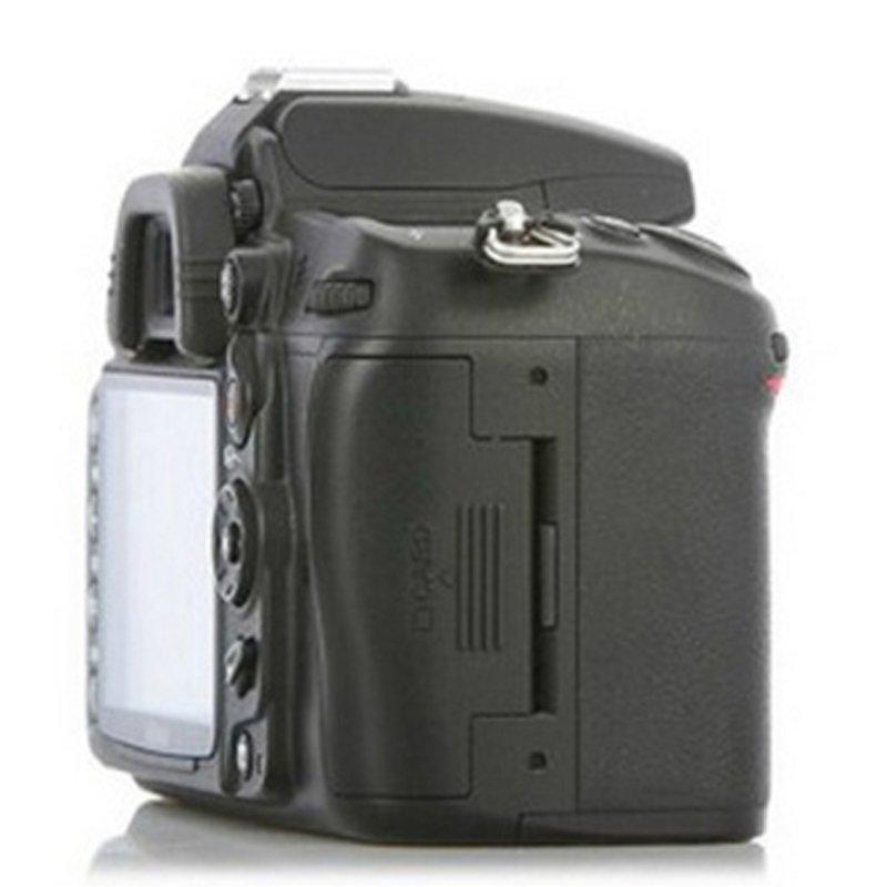 尼康 数码单反相机 d7000 机身