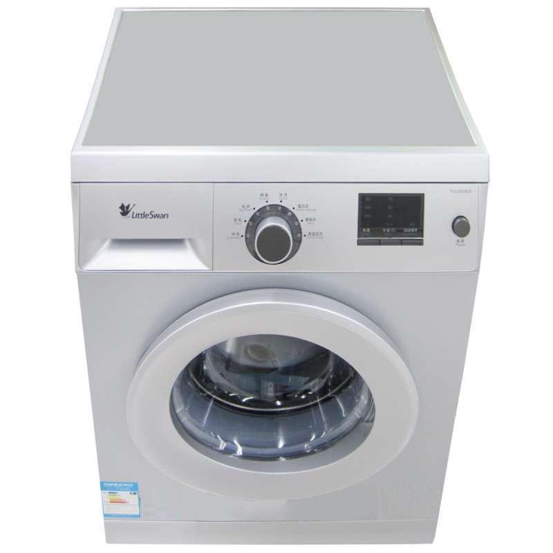 小天鹅节能洗衣机tg53-8029e(s)图片