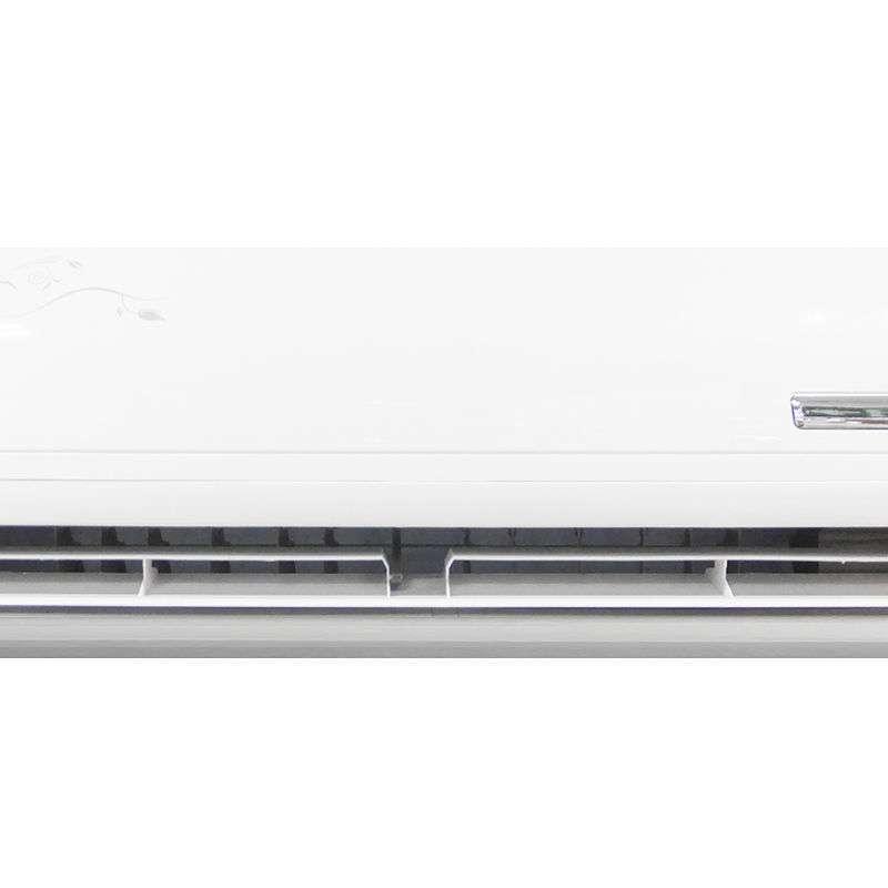 志高空调单冷挂机外机接线图