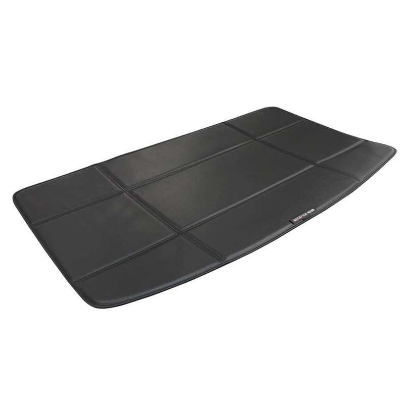 rzm高级皮革汽车后备箱垫汽车尾箱垫 专车专用黑色 雪铁龙c2 (商品