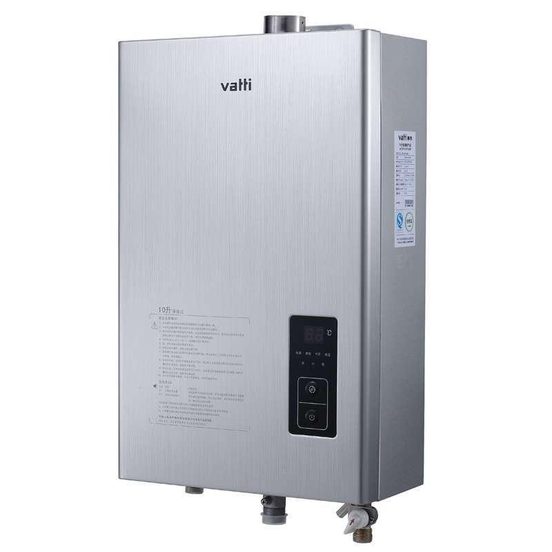 华帝燃气热水器jsq16-q8m5防冻型图片