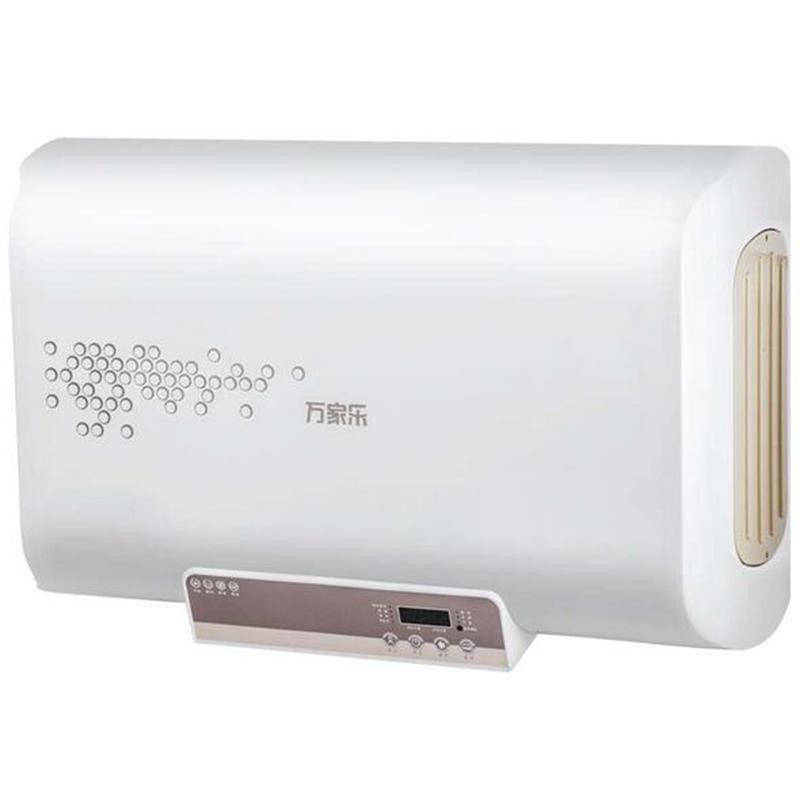 万家乐电热水器d80-hd3c【报价