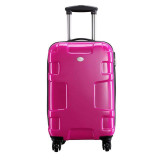 AMERICANTOURISTER2194Z*40001