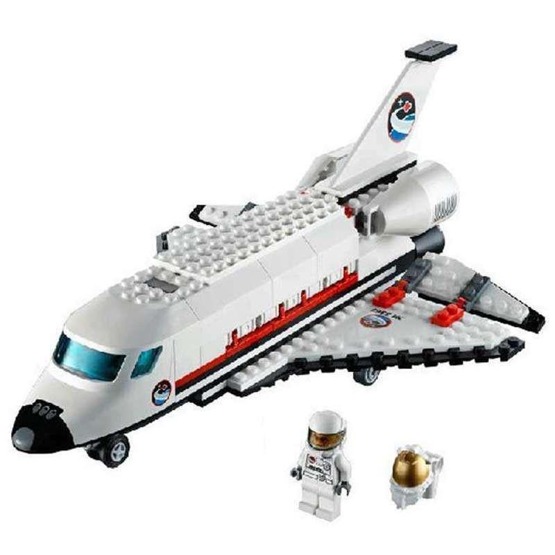 乐高航天飞机l3367 (商品编号:103437049)