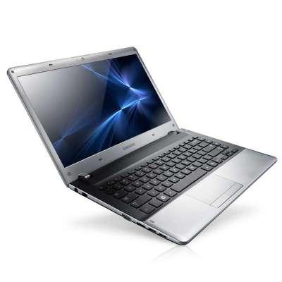神价格:SAMSUNG 三星 NP350V4X-S01CN  14英寸笔记本电脑(i3-3120M/HD7670M/USB3.0/蓝牙)