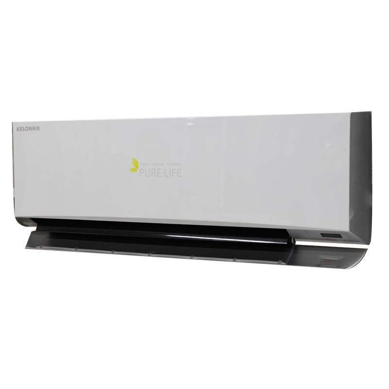 科龙冷热变频空调电路图
