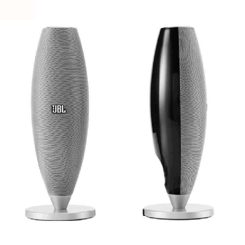 JBL DUET II  BLKC 音箱 ¥399