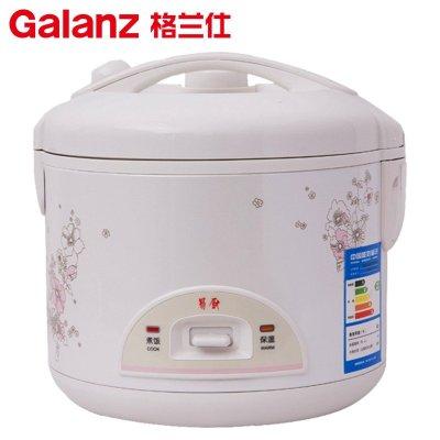 Galanz 格兰仕 A501T-30Y26 电饭煲