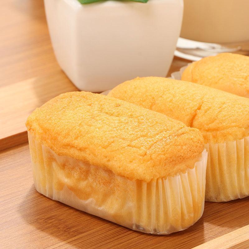 法式软面包(香橙味)360g/袋【报价