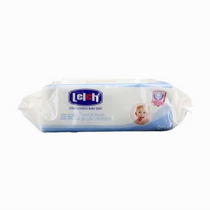 98% 商品参数 品牌 露安适 产地 中国 适用人群 婴幼儿通用 湿巾用途