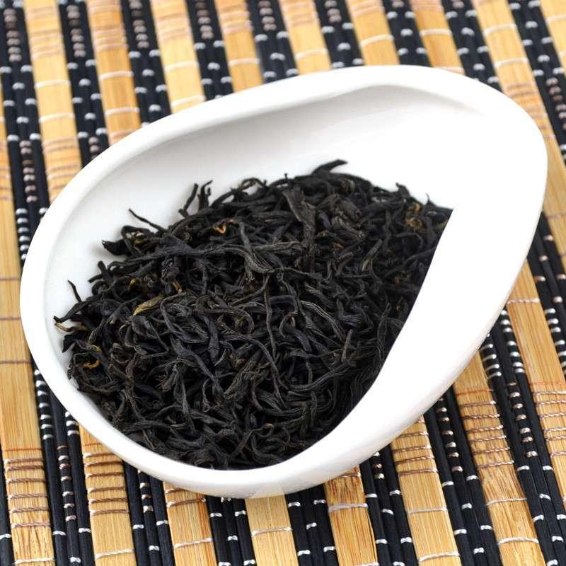 福建武夷山茶叶