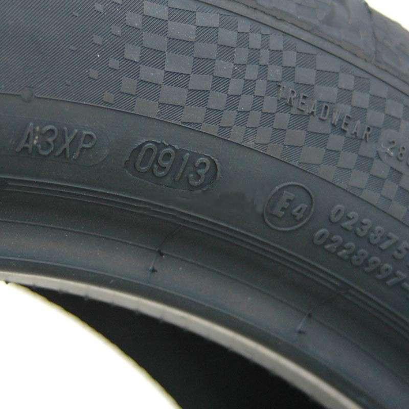 马牌轮胎(continental) 24545r18 mc5 96w 新君威 君越 亚k5 豹xf 萨