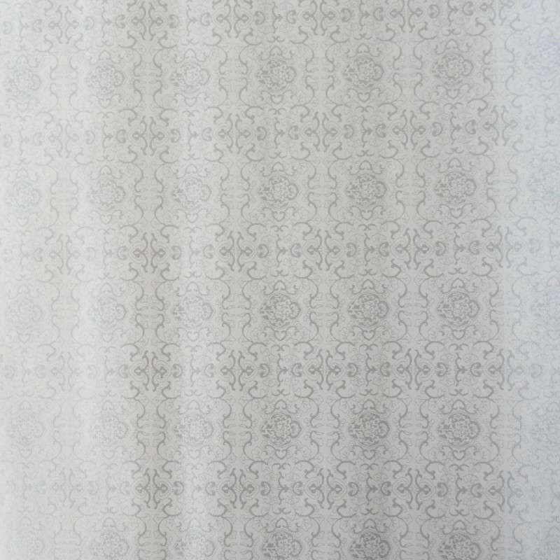 现代中式墙纸 电视背景墙