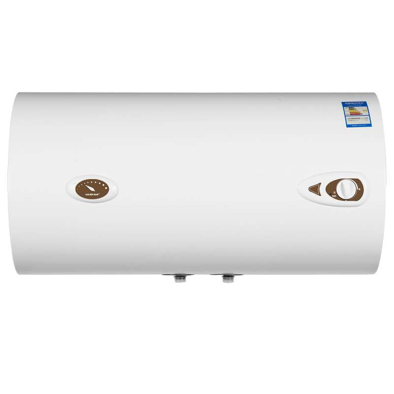 帅康电热水器dsf-50jyg图片
