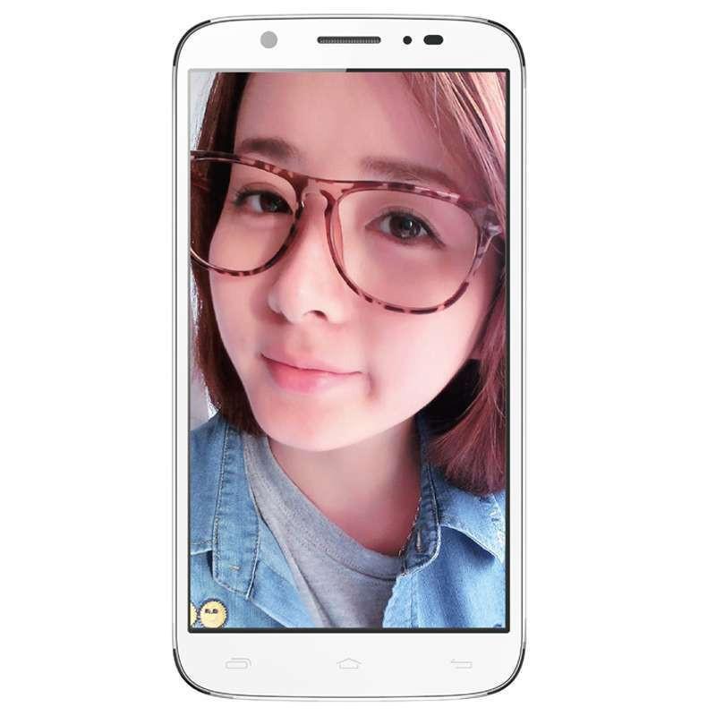 先锋手机E91w(白色)图片v手机视频软件短图片