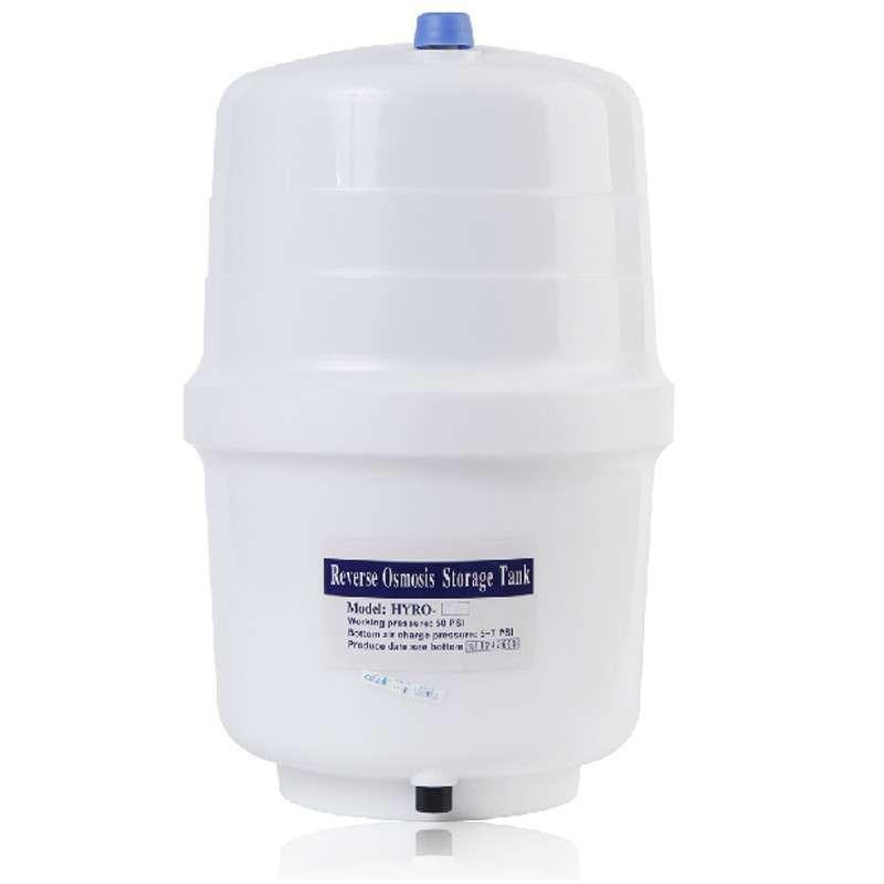 0g净水器储水压力桶 家用纯水机压力桶3.0g