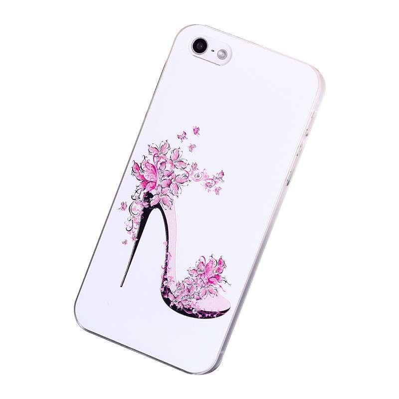 苹果iphone5手机壳