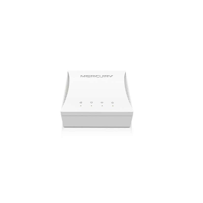 水星md880s 上网猫 电信猫 联通猫 宽带猫 adsl 猫 modem (商品编号图片