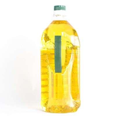 沈郎乡有机山茶油/一级压榨山茶油/茶籽油