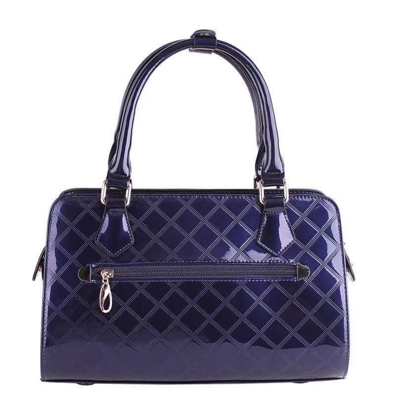 女士包包有哪些品牌_女士品牌包有哪些-十大名牌女士包包有哪些?