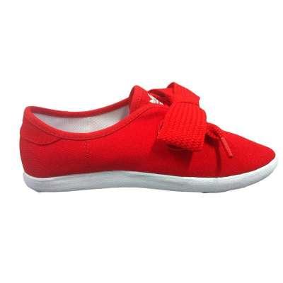 adidas女布鞋