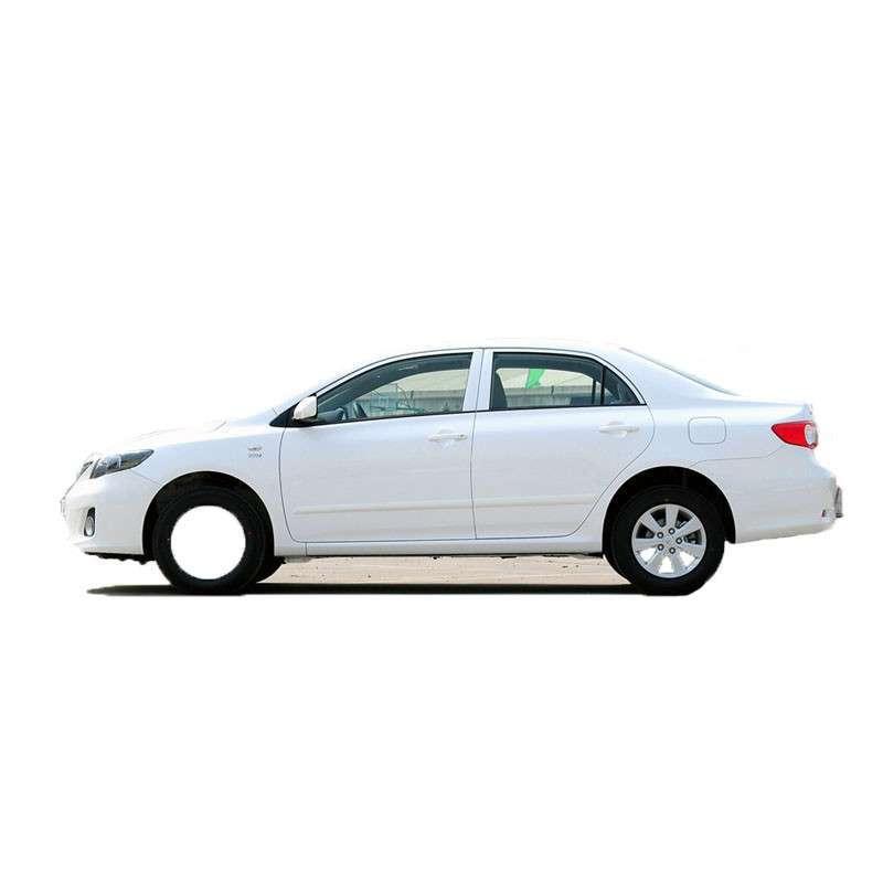 丰田2013款卡罗拉