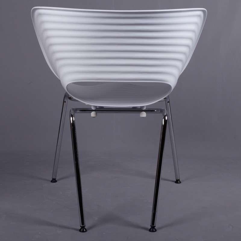 餐厅椅餐椅直销休闲办公椅欧式