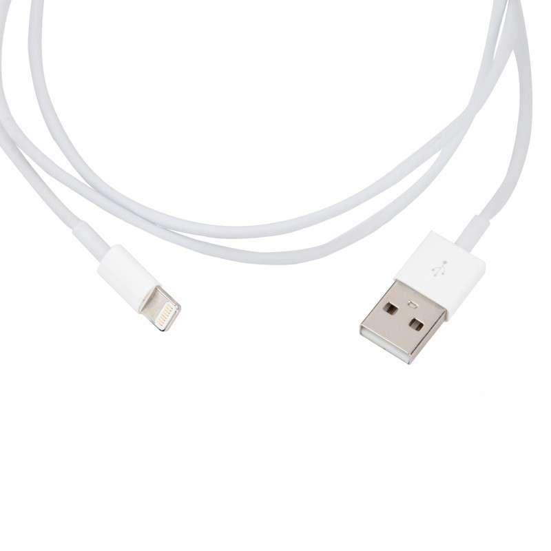 苹果iphone5 数据线