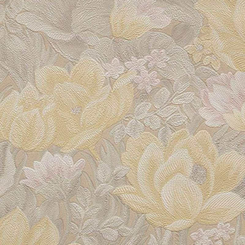 t纸尚美学 美式欧式复古风格墙纸 a10705客厅卧室床头图片