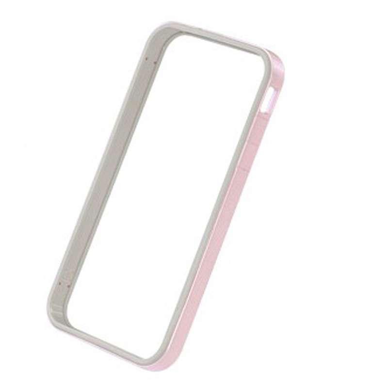 iphone 5s边框
