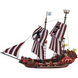 沃玛虎鲨号953PCSJ5694