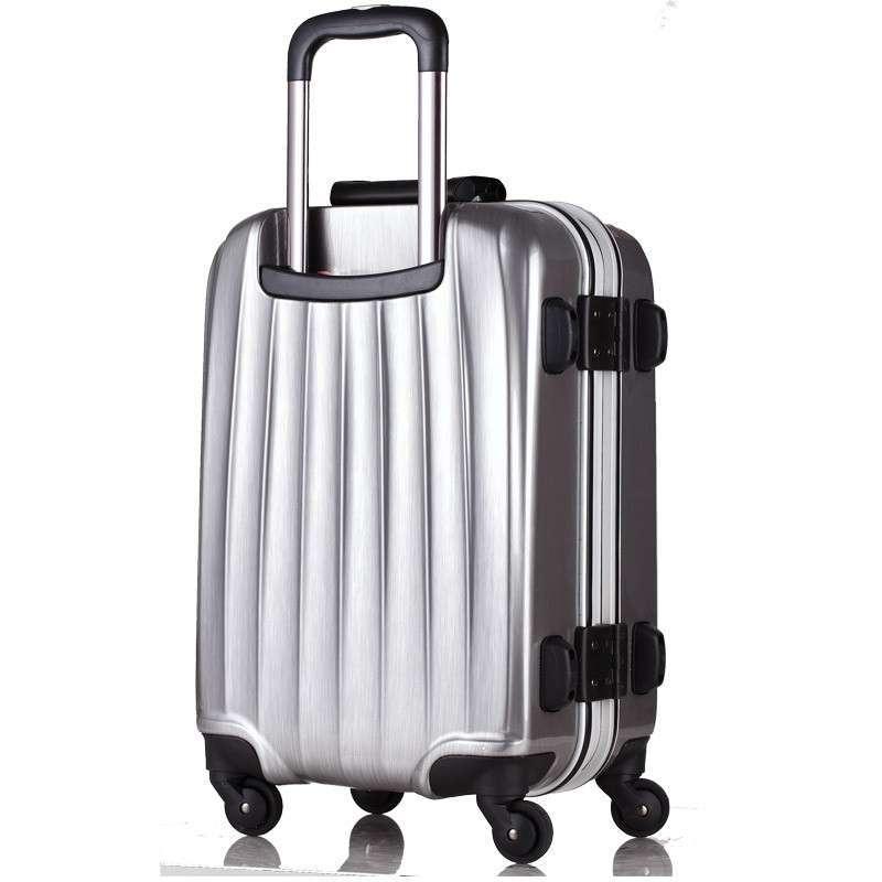 a81商务休闲旅行登机箱托运箱拉杆箱多色多尺寸万向